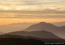 Trentino_6GradOst_8901