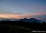 Trentino_6GradOst_8921