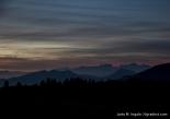 Trentino_6GradOst_8930