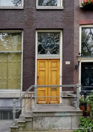 Amsterdam_6GradOst_JuttaIngala_03