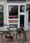Amsterdam_6GradOst_JuttaIngala_04