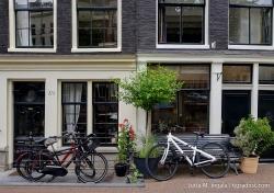 Amsterdam_6GradOst_JuttaIngala_06