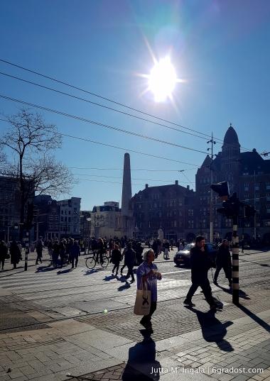 Amsterdam_6GradOst_JuttaIngala_10