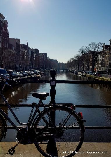 Amsterdam_6GradOst_JuttaIngala_12