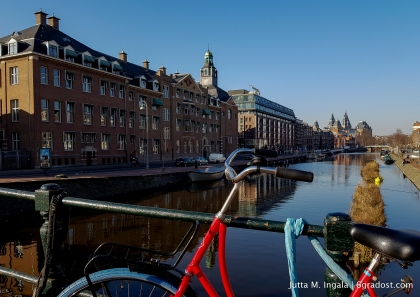 Amsterdam_6GradOst_JuttaIngala_19