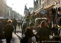 Amsterdam_6GradOst_JuttaIngala_28