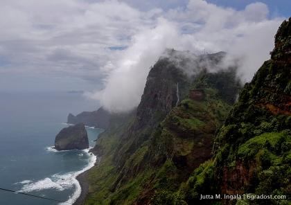 Madeira_6GradOst_JuttaIngala_15