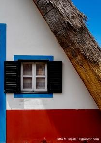 Madeira_6GradOst_JuttaIngala_48