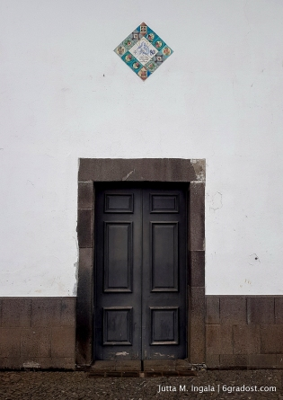 Madeira_6GradOst_JuttaIngala_53