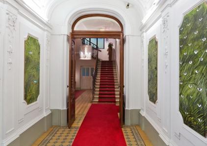00_AltstadtVienna_Eingangsbereich
