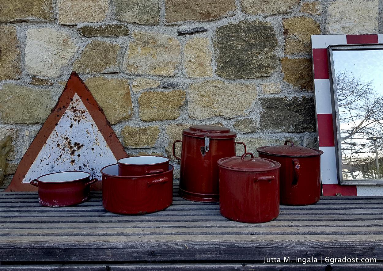 Suche Frau (13035624) aus Graz   Kleinanzeigen auf calrice.net