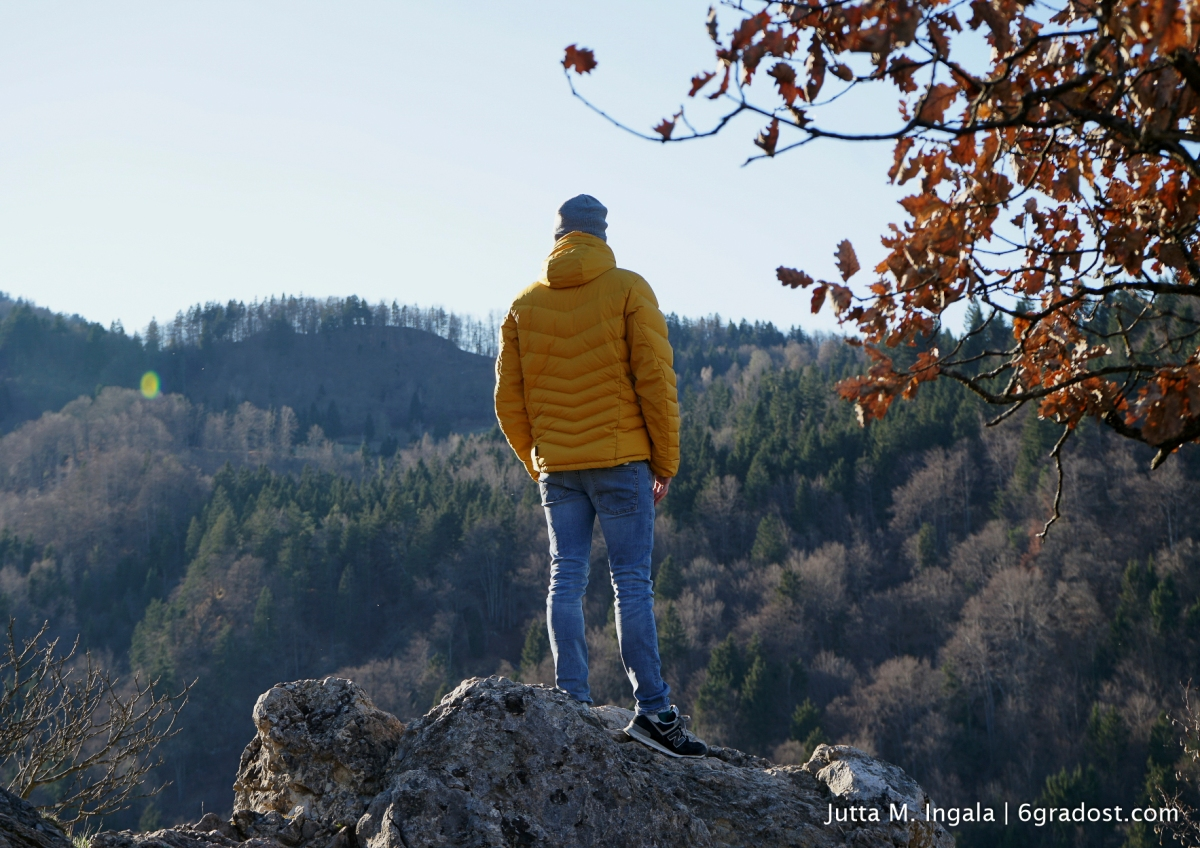Steiermark zarell.com