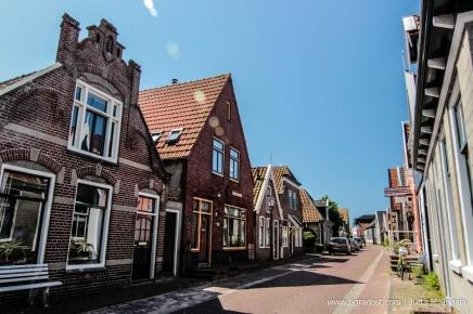 Jutta_Ingala_Niederlande_Texel_MG_6251