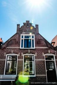 Jutta_Ingala_Niederlande_Texel_MG_6256