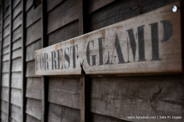 For-rest Glamp